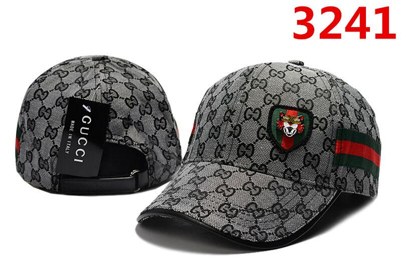 cc0b8cc181601 Famous Strapback Cap New Fashion Embroidery Hats with Tiger Pattern ...