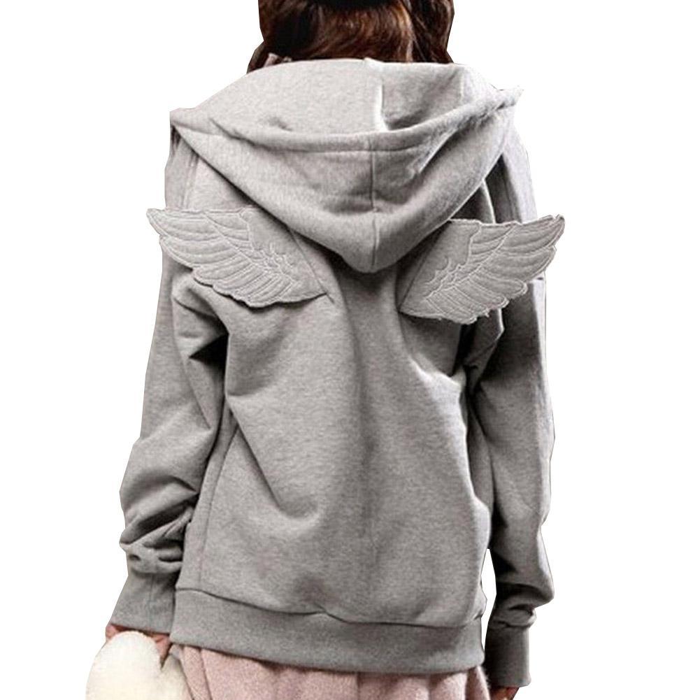 Watch - Sweatshirts fashion video