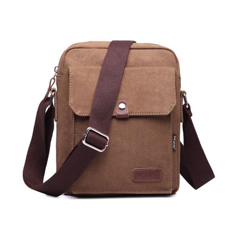 b40293d86d Mens Canvas School Cross Body Shoulder Messenger Bag For School Daily Use  Tintamar Travel Bags For Women From Bobo85k