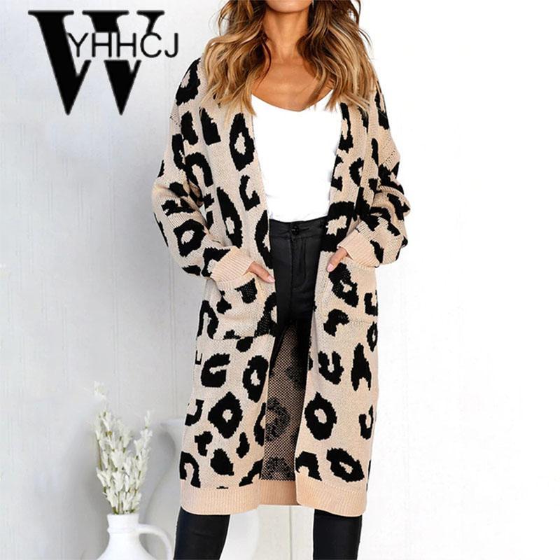 Quaste Frauen Pullover 2018 Herbst Winter Neue Lose Verdicken Warme Dame Pullover Outwear Mantel Tops Frauen Kleidung & Zubehör