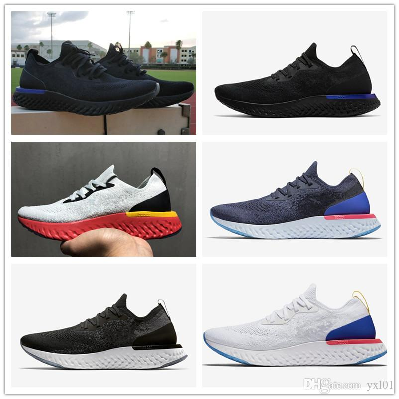 2018 Free Shipping 98 95 Casual Shoes Men Fashion Cheap Ladies Climbing High Quality Size 36-45 pre order cheap price 100% authentic kv3SvQTeT2