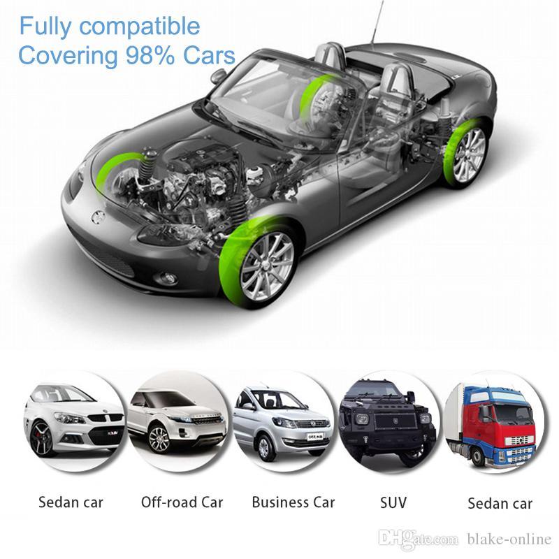 TPMS 태양 충전 타이어 압력 모니터링 시스템 자동차 알람 외부 및 내부 센서 타이어 압력 게이지 표시기 캡
