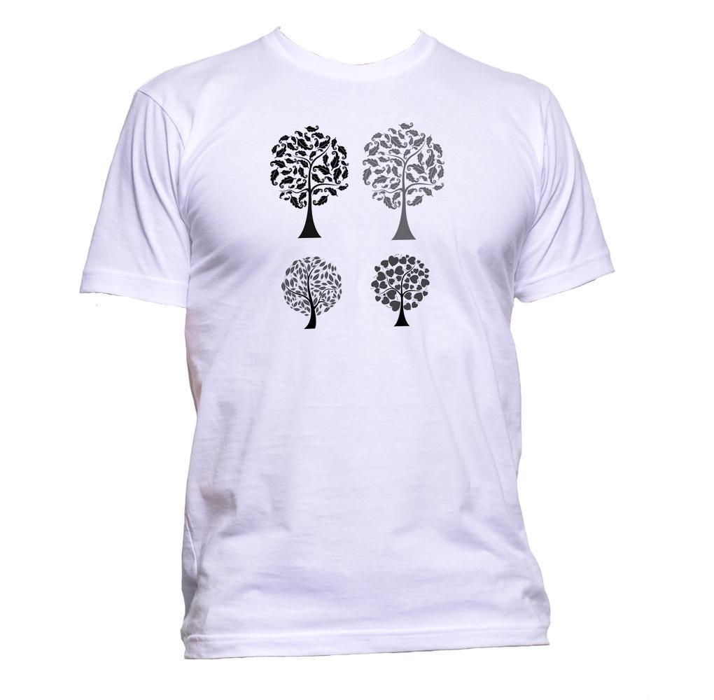 Étnico Para Compre Camiseta Mujer Árbol Dibujo Hombre Unisex xXpnqz5Awp
