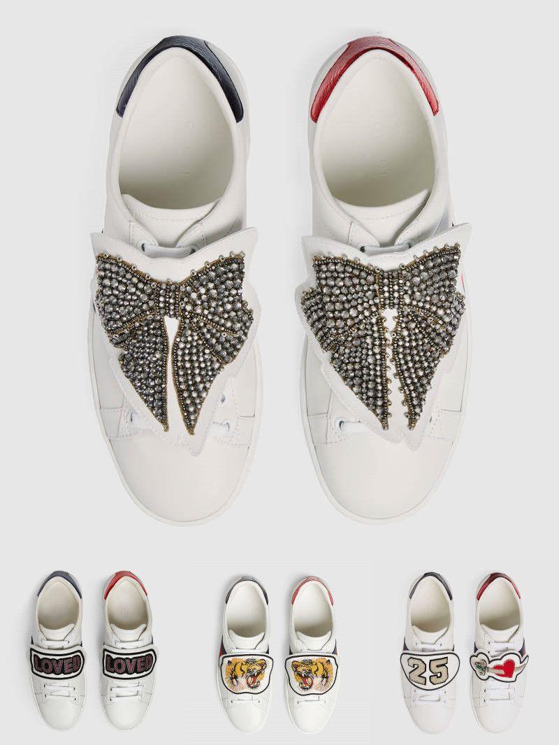 Chaussures Robe Acheter Luxe Casual Blanc Mens Designer Bw00qg1