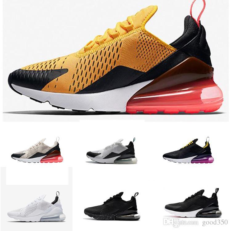 2018 Designer 270 Running Shoes Men Women Training Shoes 27C ... 2643753655