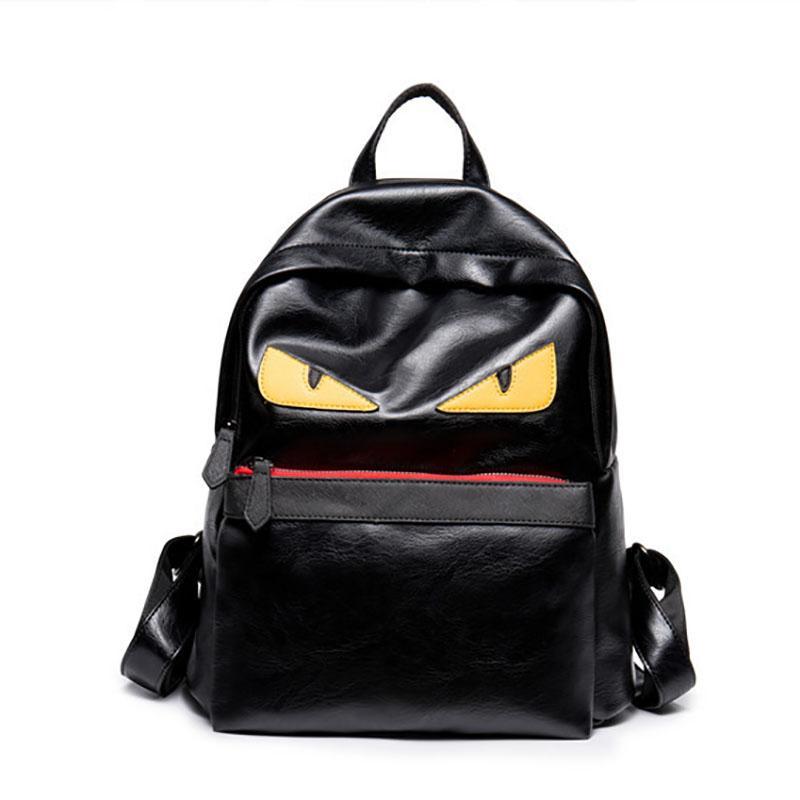 Luxury Backpack Famous Designer Women Men
