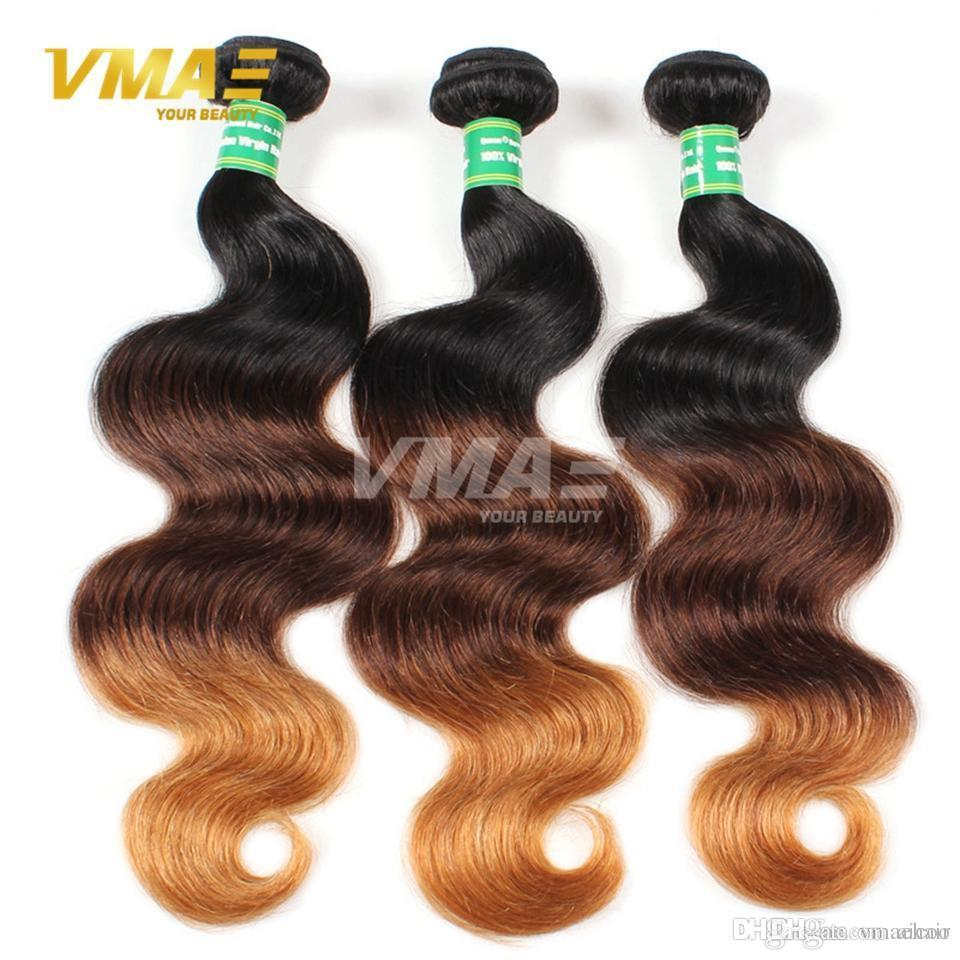 Rosa Hair Products Brazilian Body Wave 100g/Pcs Brazilian Virgin Hair Body Wave 10 Bundles 7A Grade Virgin Unprocessed Human hair