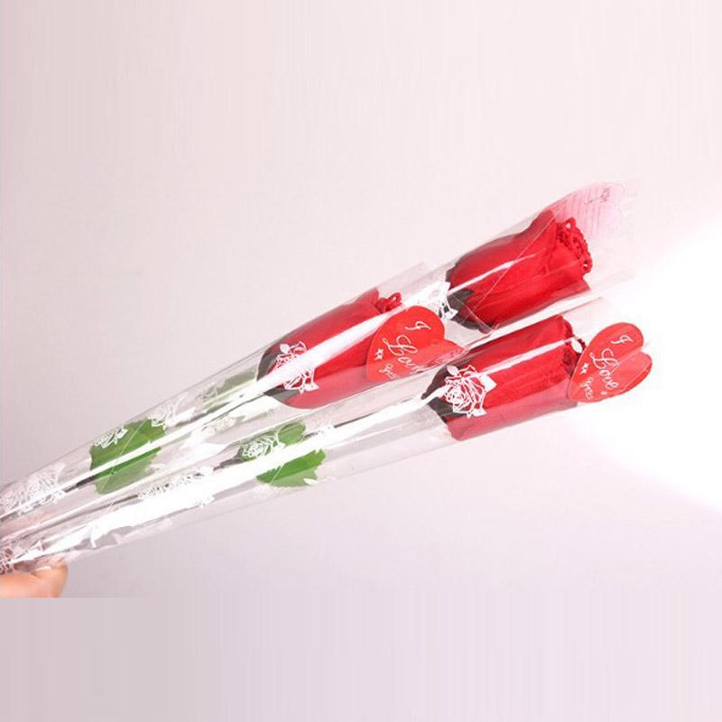 День святого Валентина подарок сексуальные женщины трусики стринги и стринги женские розы освятить кружева белье Красный эротическое белье