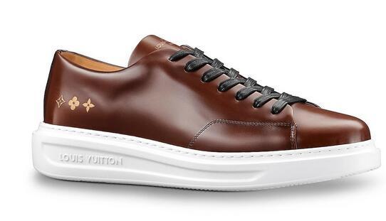 66c8557e07 Compre Hombre Beverly Hills Sneaker 1a3mr6 Running Botas Loafers Drivers  Hebillas Sneakers Sandals Zapatillas De Vestir A  120.61 Del Qiangdi8