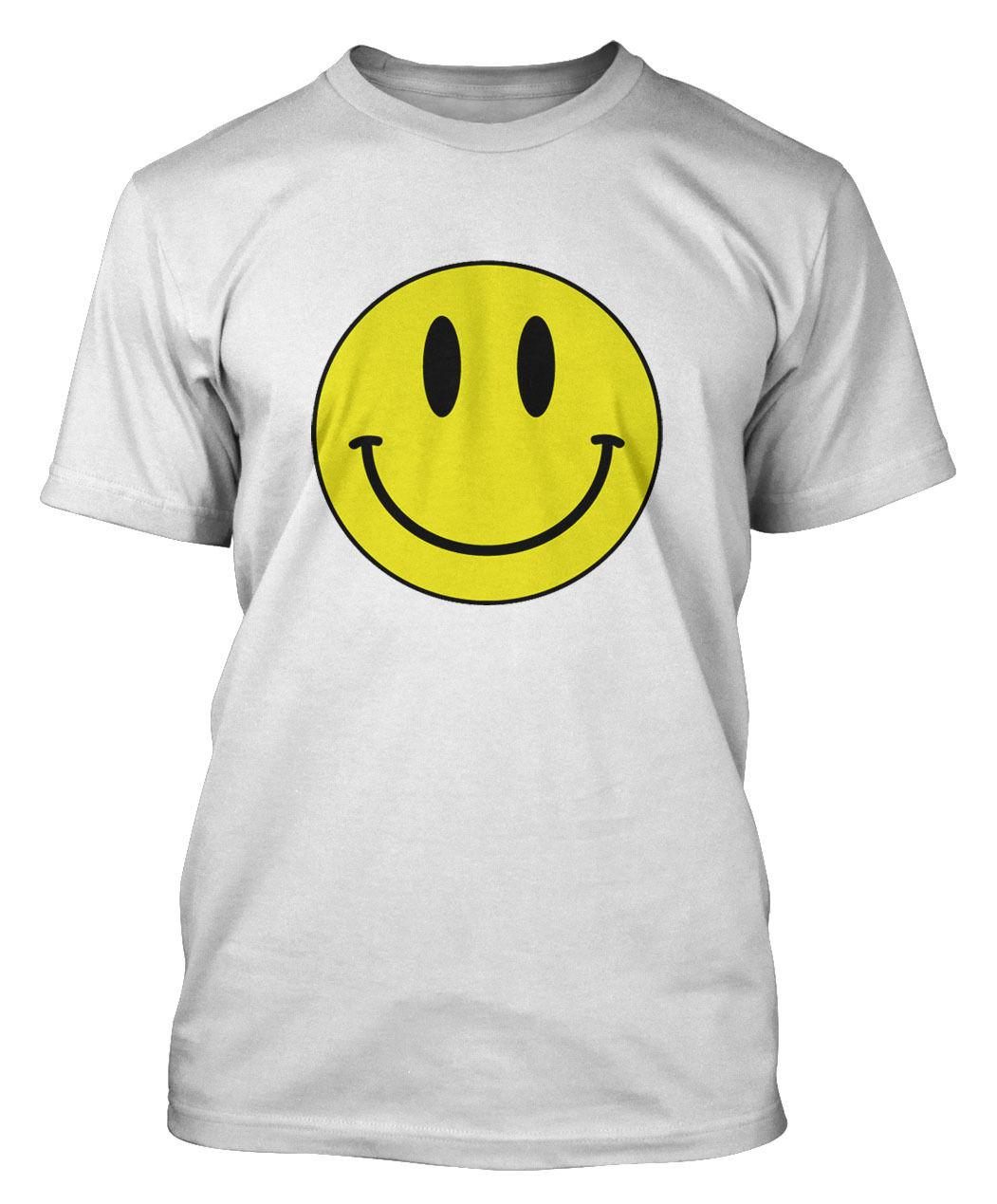 9afe8131d8e Wholesale Discount Face T Shirt Acid House T Shirt Retro Club 1980s 1990s  Dtg Men Cotton T Shirt Printed T Shirt Buy Cool T Shirts Funky Tee Shirts  From ...
