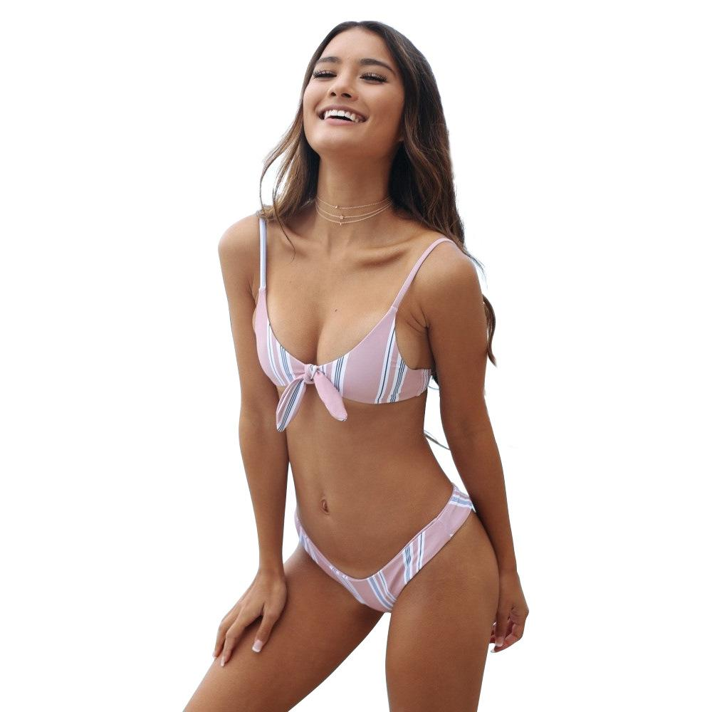swimsuit new suit Bathing bikini