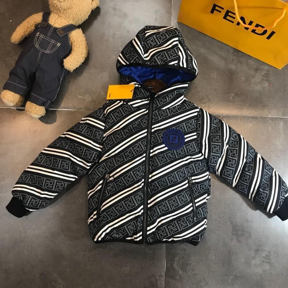 15885cb22ef9 2018 New Children S Clothing