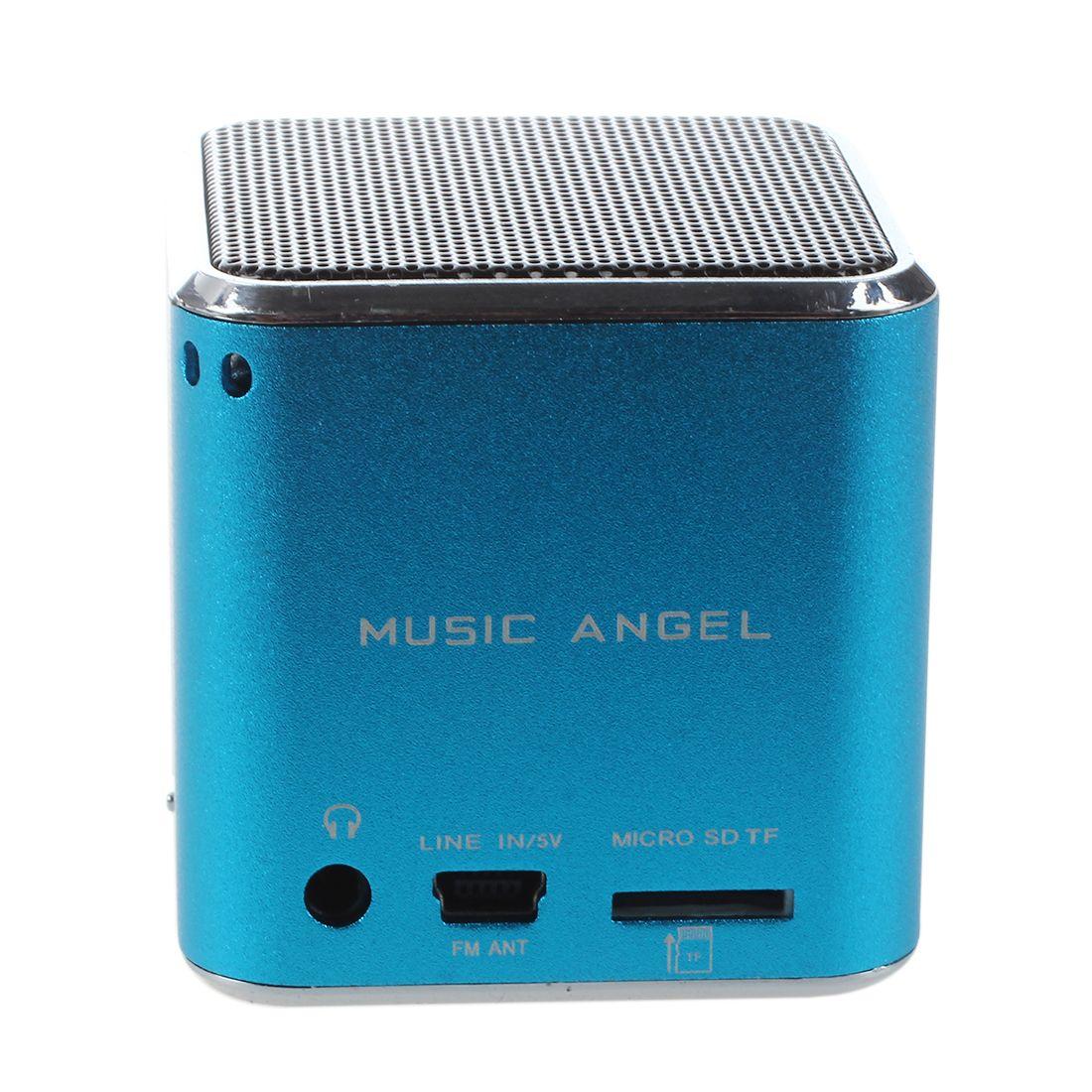 Music Ange Handsfree Blue Spec Dan Daftar Harga Terbaru Indonesia Hm60 For Samsung Purple Daditong Angel Tf Portable Mini Digital Speakers Speaker Online