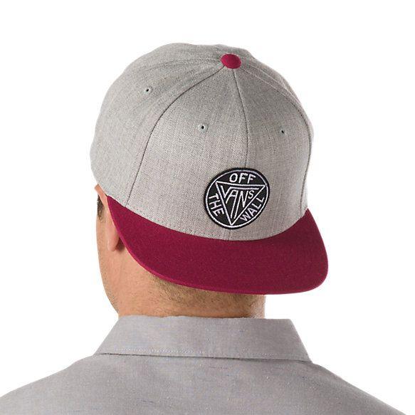 b71cd3e446341 NEW2018 Vanses Adjustable Nuggets Snapback Hat Snap Back Hat For Men  Basketball Cap Cheap Hat Men Women Baseball Cap 47 Brand Hats Vintage  Baseball Caps ...