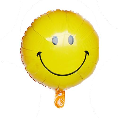 Smiley Happy Smile Face Inflatable Figure Man ~ Party Blow Up Float Toy Doll 3 Pools & Spas