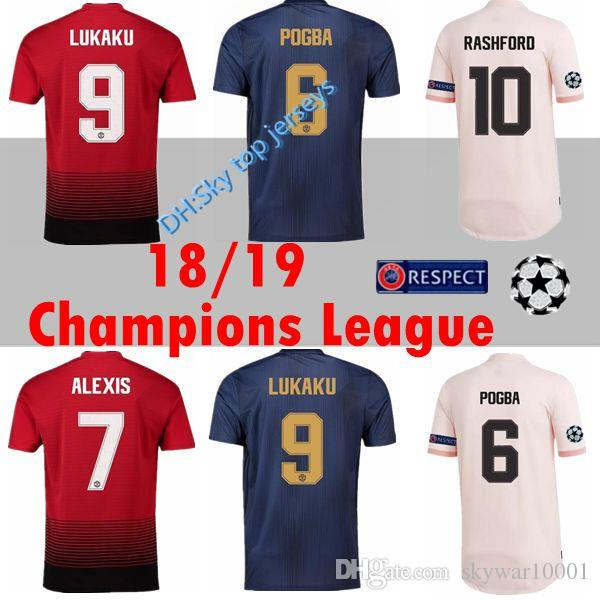 new styles 2deb6 27146 where to buy jersey champions league f352b 4d1f9
