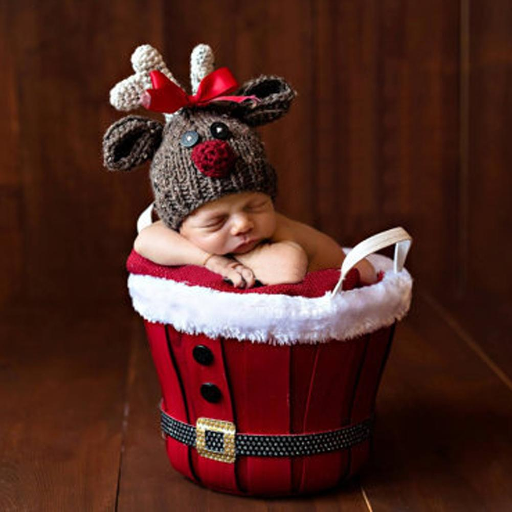 Christmas Props For Baby Christmas Photos