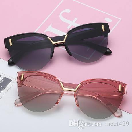 5166d951c8625 2018 New Style Polarized Sunglasses