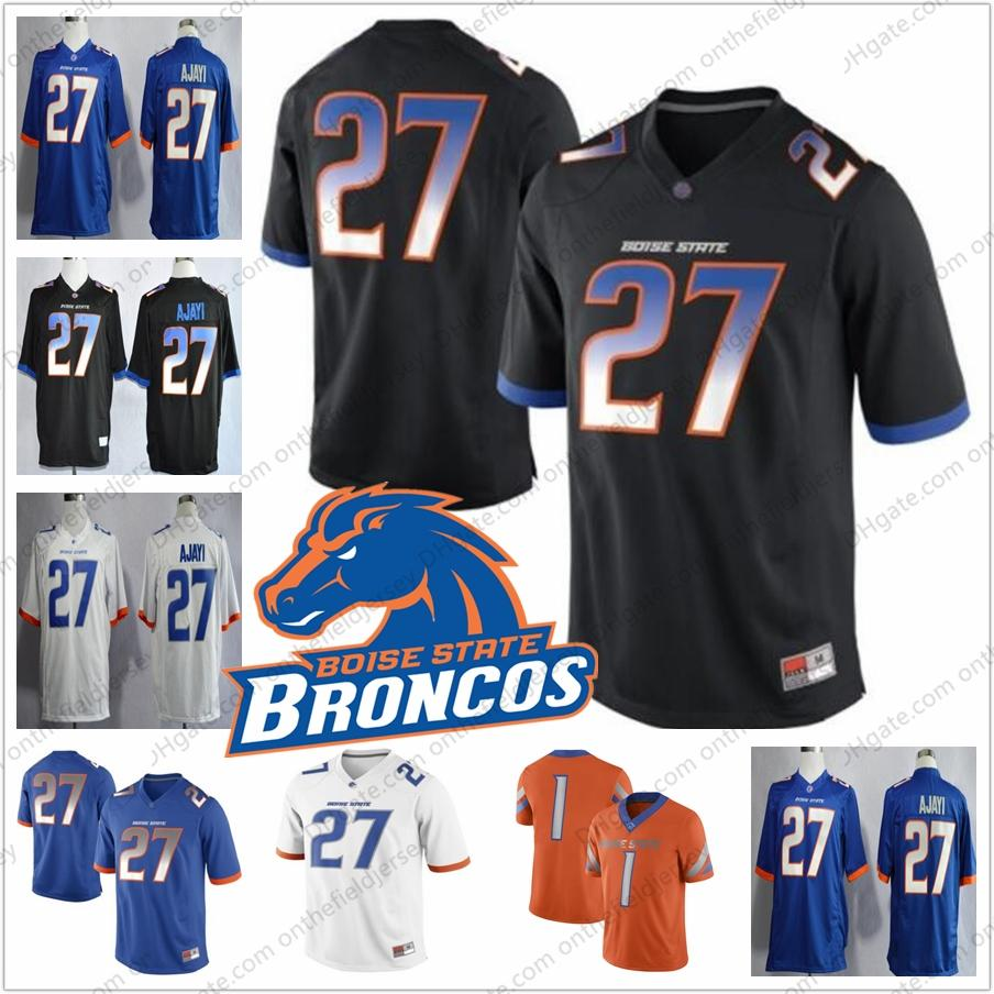 a371d815093 ... norway boise state broncos college football jerseys 27 jay ajayi 1  cedrick wilson jr. 4
