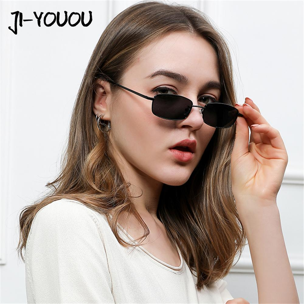 ec88ee00585 Sunglasses for Women Brand Designer 2018 New Oculos Personalized ...