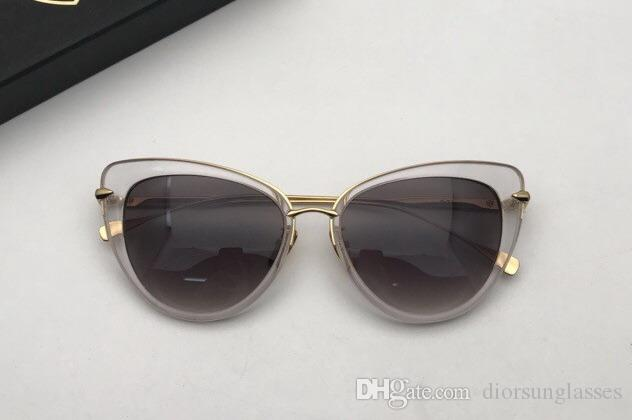 3c066f6cfd6 2018 Sunglasses For Women Men Brown Brand Designer With Package Sun Glasses  Sunglasses 2018 New For Summer NUMD180621 13 John Lennon Sunglasses Wiley X  ...