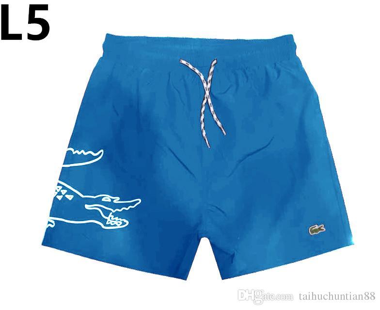 Pantaloncini Da Bagno Ragazzo : Acquista nuovi pantaloni del ragazzo di modo pantaloncini da bagno