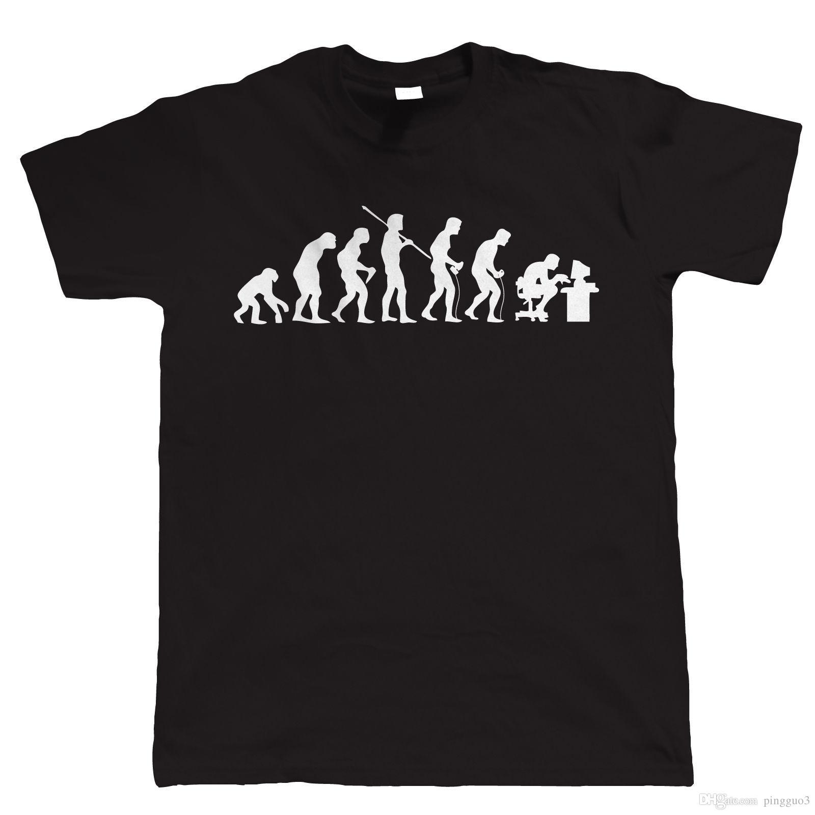 f47fb95bec48 Cheap T Shirt Men Stamp Best Super Cool Men T Shirts