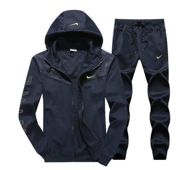 Survêtements Nike 2018 Sportswear Hommes Printemps Acheter w0qPxxCt