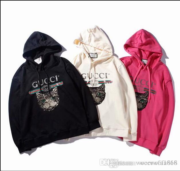 8b3ddd2382d GQ08 Kids Brand Fear Of God Hoodie Beige Purpose Tour Sweatshirt ...