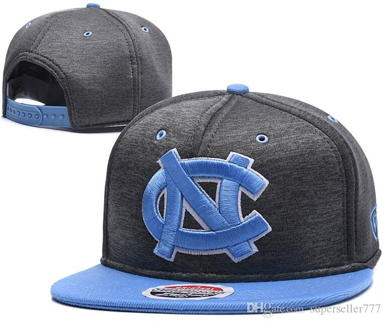 NCAA Duke Blue Devils North Carolina Snapbacks Mens Alabama Hats Reflective  Design Caps USA College Letter A D Logo Adjustable Caps Caps Lids From ... 6aae1a06f988