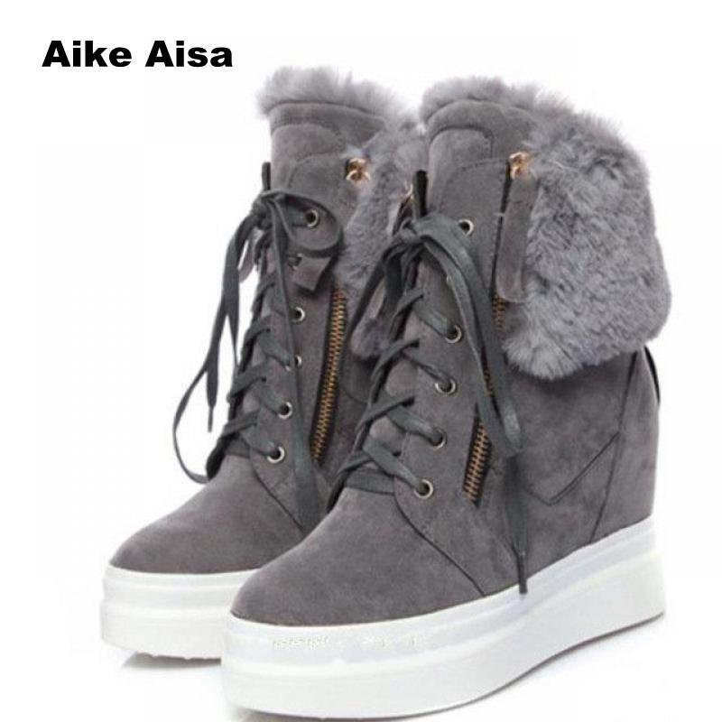 best sneakers c4e63 a0591 genuine-leather-women-snow-boots-shearling.jpg