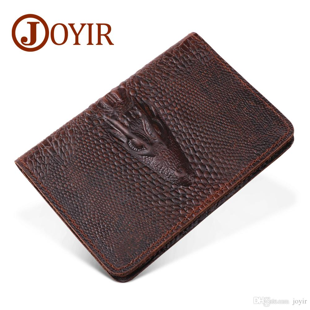 40e0b7a1e8b Wholesale designer crocodile pattern passport covers hot jpg 1001x1001  Designer passport covers