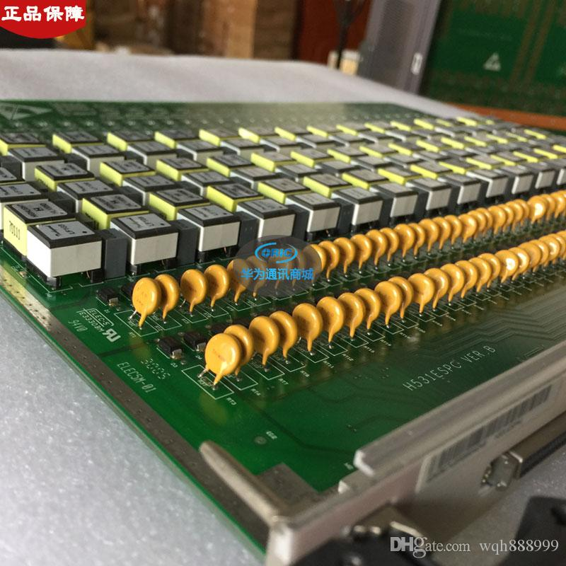 100% getestet Arbeit perfekt für huawei HWSA CN21HWSA0 huawei LS81FP48 LS8M1FP48 huawei ESPA H531ESPA1 huawei DELC GM51DELC