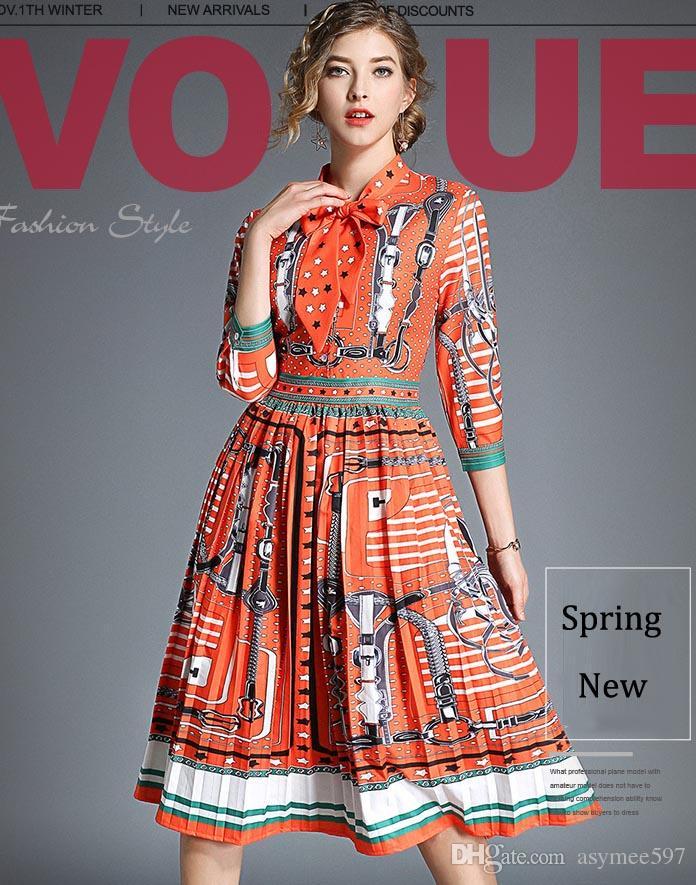 653b530d7edc Cheap Long Sheer Shirt Dress Best Elegant Spaghetti Dresses