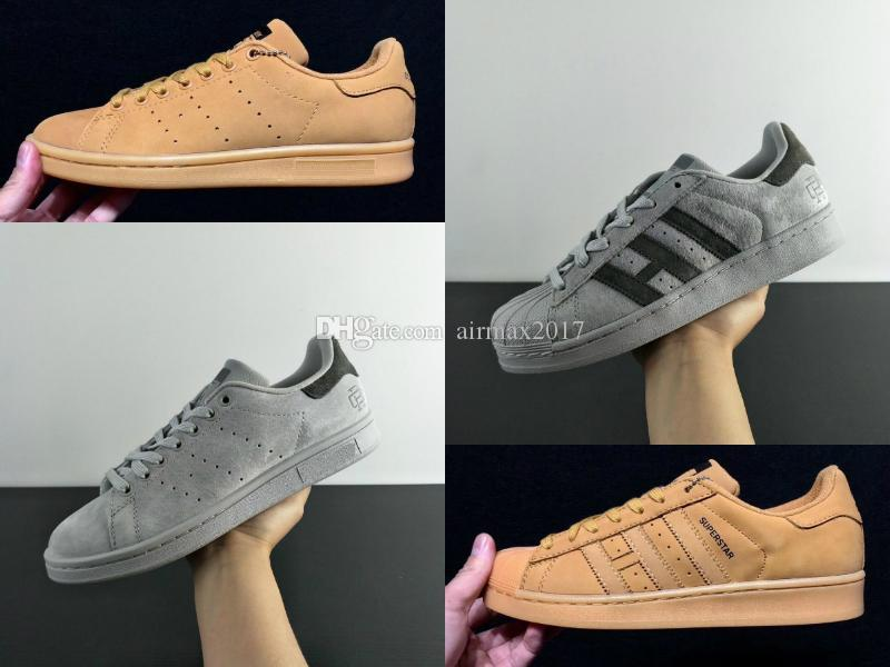 stan smith nuove 2018
