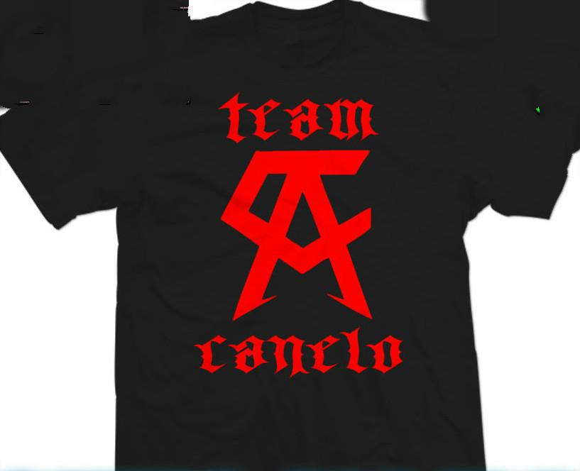 edc00d2d55f2 canelo alvarez jalisco shirt Source · Saul Canelo Alvarez Boxing Jalisco  Mexico Born Ready T Shirt Las