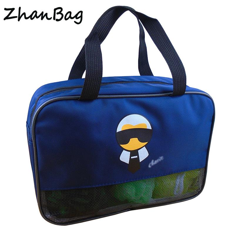 fb008303b6b1 High Quality Travel Bag Canvas Travel Bags Hand Luggage For Men And ...
