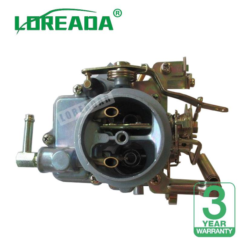 nissan a12 engine