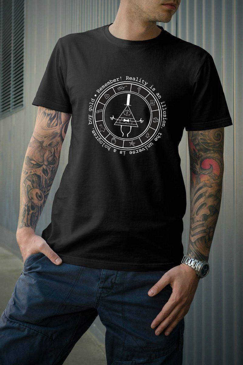 f5bd9b36f One Punch Peeking Tshirt Design T-Shirt Men Man's Funny White Short ...