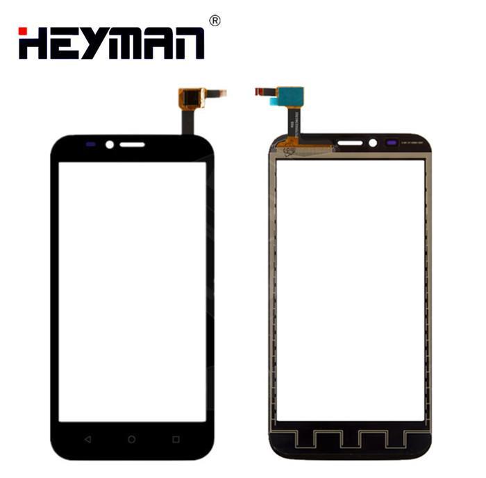 Ecran LCD avec écran tactile pour Huawei Ascend Y625 Y625-U51 Y625-U21 Y625-U32
