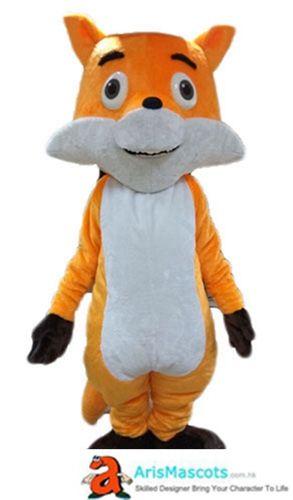 5acc75e63 Fox Mascot Costume Team Mascots Custom Made Mascots For Advertising Funny  Mascot Costumes For Sale Deguisement Mascotte Quality Mascot Maker Minions  Mascot ...