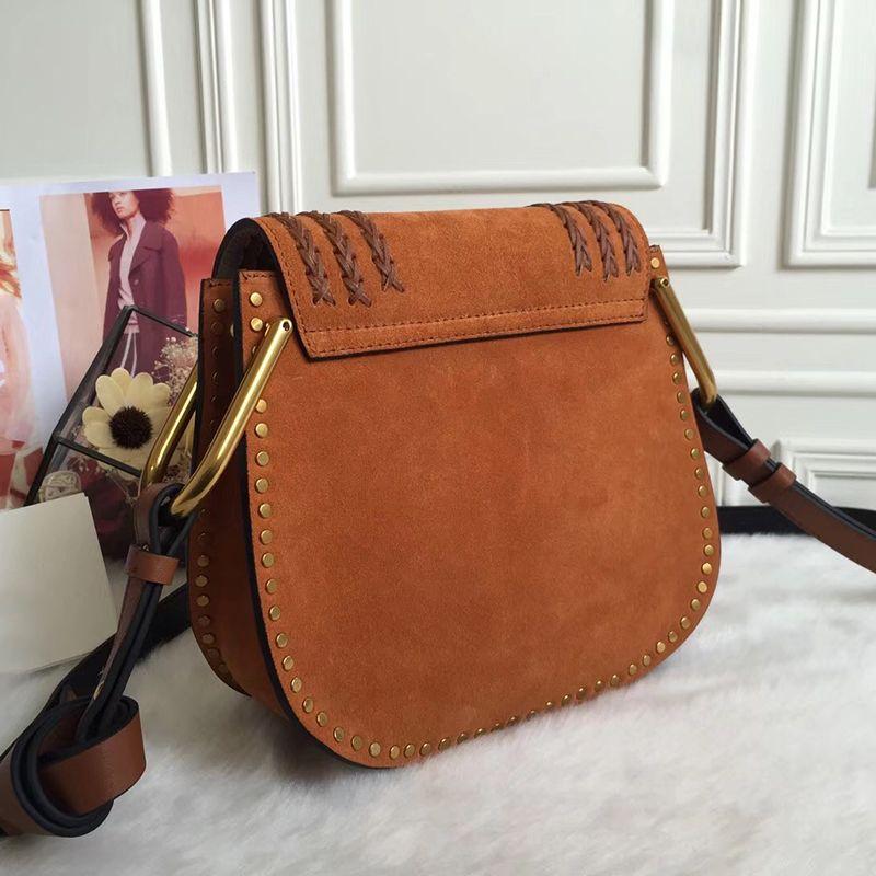 fd2c5d23a0 Luxury Women High Quality Cowhide Genuine Leather Tassel Cross Body ...
