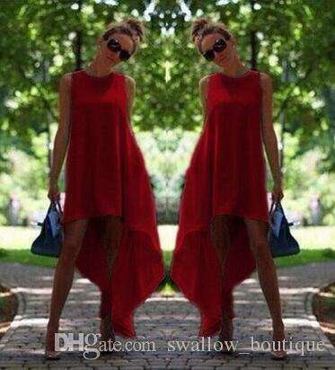 Fotos de mujeres en vestidos de baрів±o