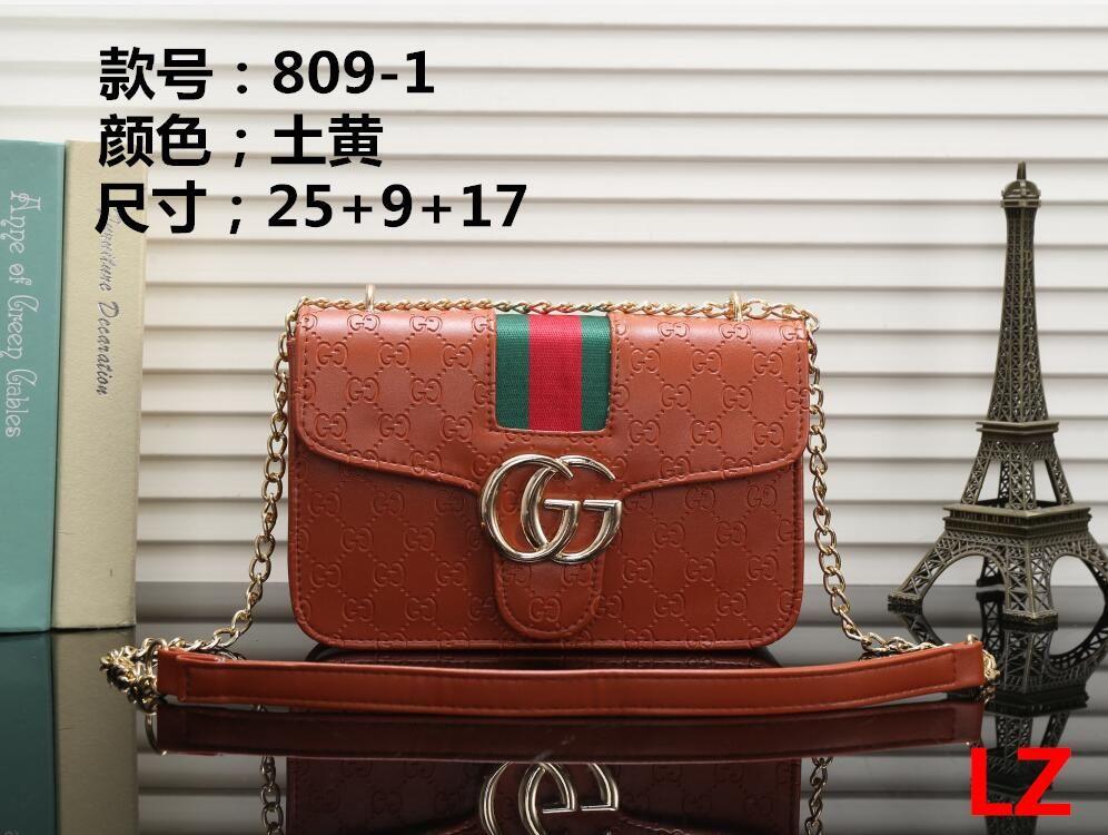 Top Fashion Woman Bag Promotional Ladies Luxury PU Leather Handbag ... 4c984e8aa9310