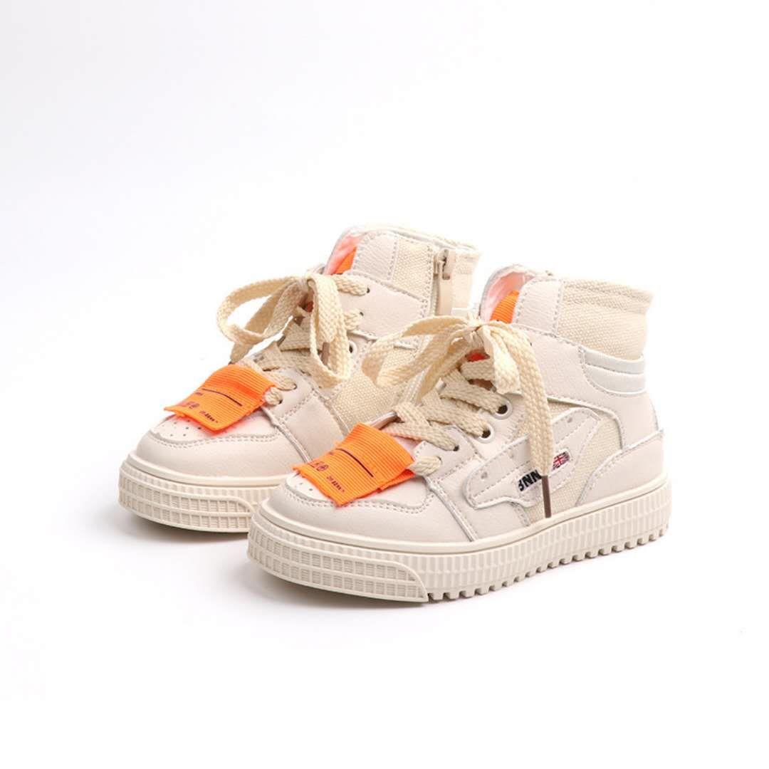 4456cfa8ff47 2018 Ins kid Zoom Streak Spectrum Old Clunky Dad Sneakers Мужская обувь  Женская кроссовки Спортивные тренеры Спортивная дышащая дизайнерская обувь