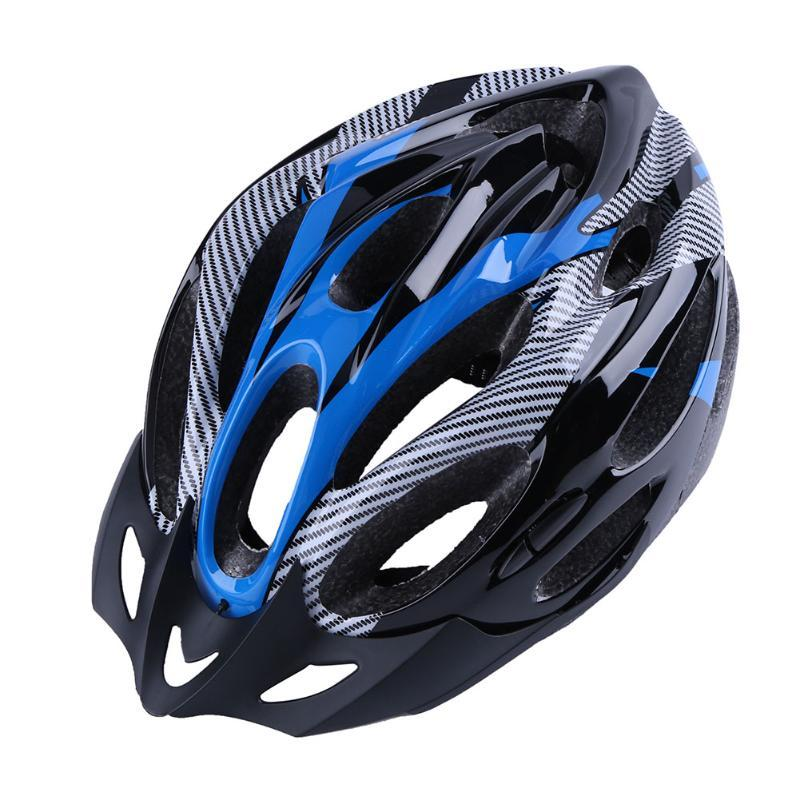 Cycling Helmet Men Women Ultralight Outdoor Adult Bicycle Helmet Road Mountain  Helmet Racing Bike Safety Protective Helmets Road Helmet Safety Helmet Bikes  ... 177734272b