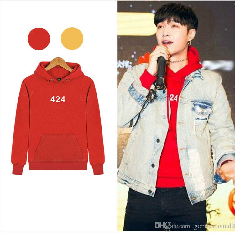 Men And Women Cotton Hoodies Winter Spring Clothes Designer Hoodies Thick  And Thin Pullover Sweatshirt S 3XL UK 2019 From Gentlecasual 0febd8573bae