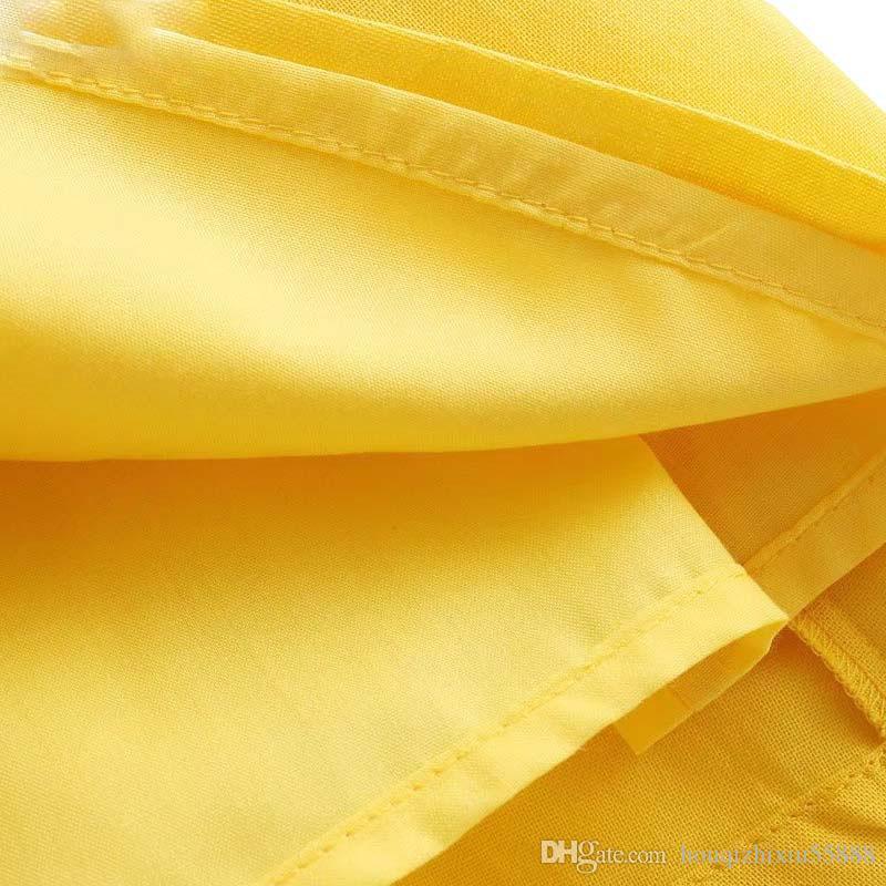 fashion V neck sleeveless mini dress bow pleated design adjustable straps elastic back female cute dresses Vestidos