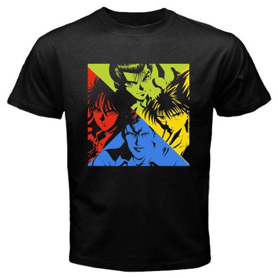 T-Shirts & Tops S NEU GHOST  SHOT   TOP T-SHIRT GRÖßE
