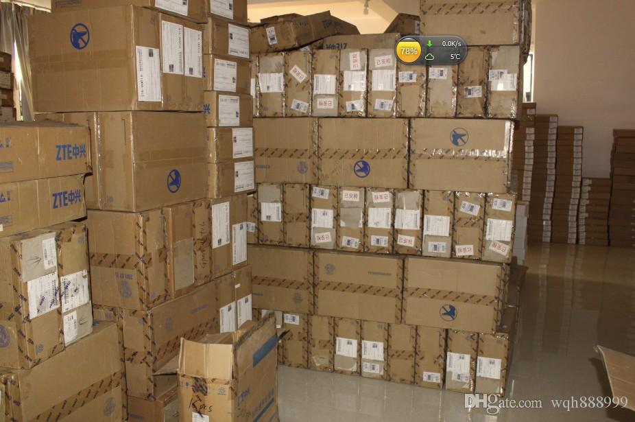 100% оригинальные коммутаторы для ZTE ZXCA10 F820/F821 / F82224FE+24POTSEPON / GPON